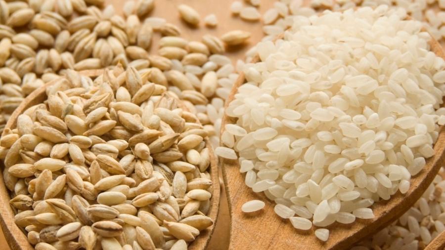 No comer arroz ayuda a bajar de peso
