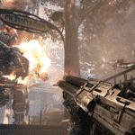 Wolfenstein Youngblood Review - Divulgação