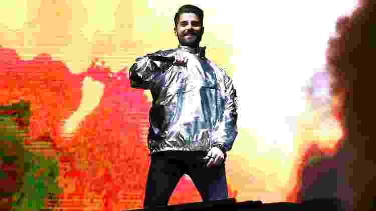 Alok se apresenta no Rock in Rio - Roberto Filho/Brazil News - Roberto Filho/Brazil News