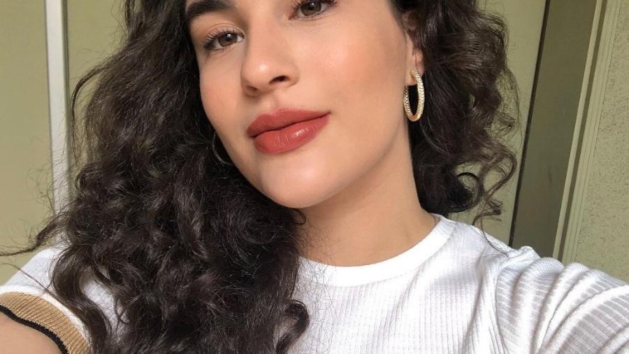 Livian Aragão fala sobre críticas - Imagem: Reprodução/Instagram@livianaragao
