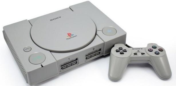 Se o PSone tivesse sido fabricado por aqui, a história dos games no Brasil seria outra