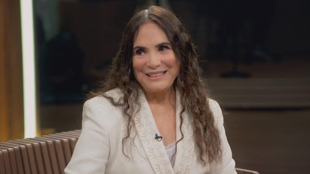 Regina Duarte diz que não defendeu ditadura após minimizar morte ...