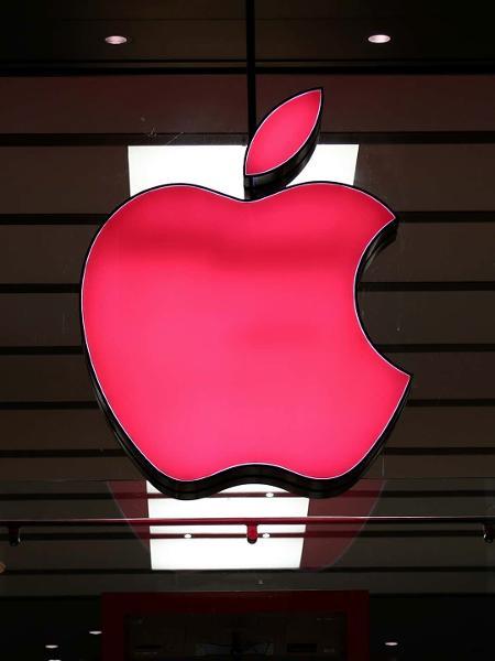 Apple apresentou receita recorde, com destaque para as linhas Iphone, Mac e Ipad - Divulgação
