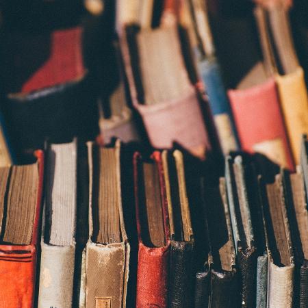 Os avanços ocorreram em livros, jornais, revistas e papelaria (15,4%) - Getty Images/EyeEm