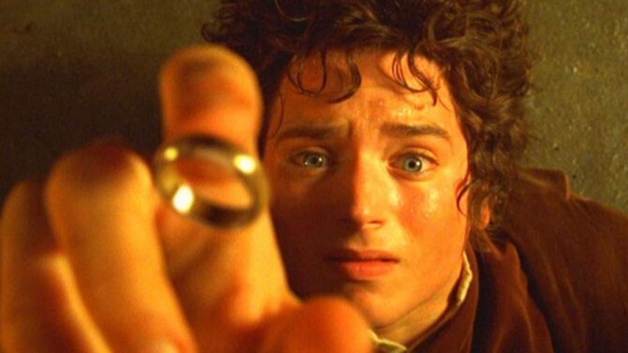 A nova história será sobre uma batalha que definiu a Terra Média nos anos que antecedem o filme de 2001 - Reprodução/O Senhor dos Anéis