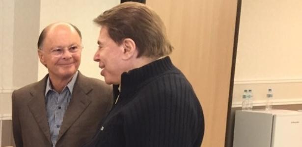Briga das emissoras com operadoras de TV por assinatura Silvio-santos-entrevista-edir-macedo-e-vice-versa-no-domingo-espetacular-1438376023680_615x300