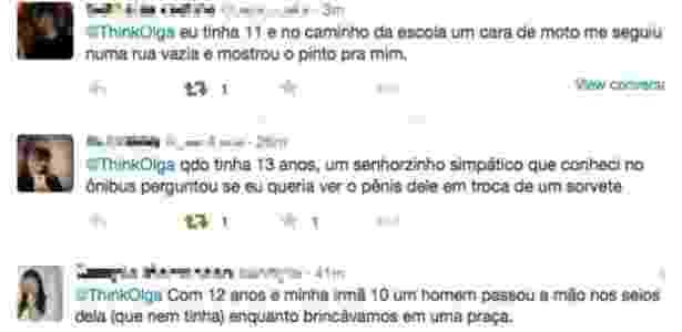 #PrimeiroAssedio; masterchef brasil junior - BBC - BBC