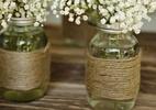 5 dicas para ter flores mais vistosas em casa - Reprodução/ Yes Wedding