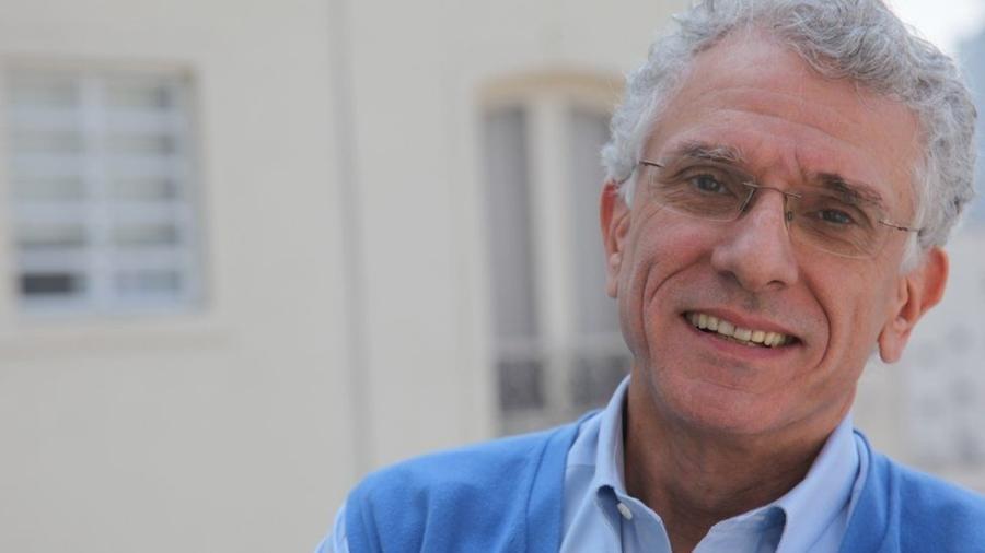 Para psicanalista, discurso de ódio na internet deveria ser levado mais a sério - Max Calligaris