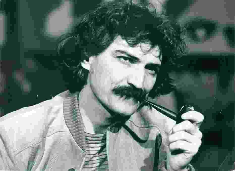 Um dos compositores mais emblemáticos dos anos 1970, Belchior morre aos 70 anos - Divulgação