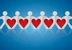 Fim da monogamia: grupo pratica e debate o amor livre - Getty Images