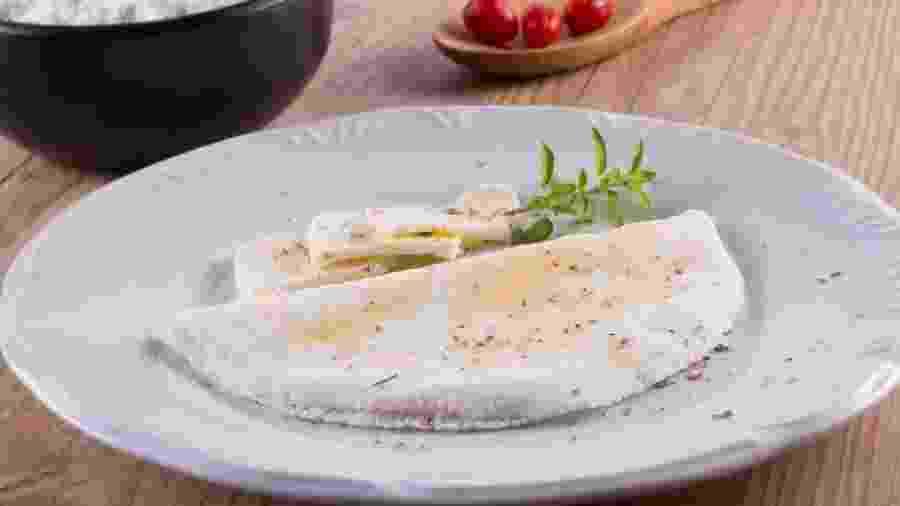 Tapioca é conhecida como alimento saudável, mas não há estudos que comprovem suas vantagens - iStock