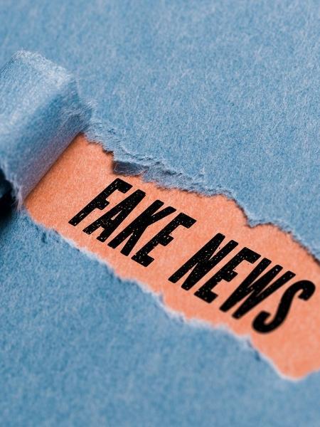 Notícias falsas de coronavírus pela internet atingem 7 a cada 10 brasileiros - Istock