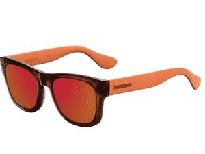 Óculos Havaianas - Divulgação - Divulgação