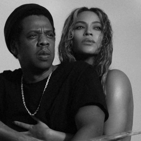 Beyoncé e Jay-Z voltam a fazer turnê juntos após quatro anos - Tidal