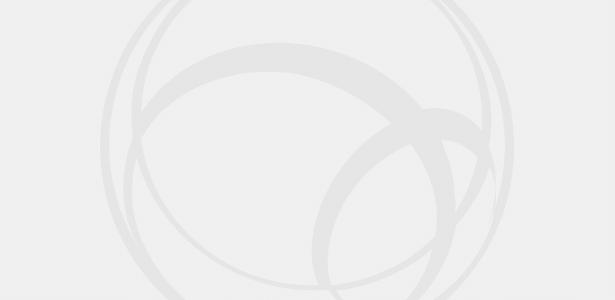 Cotação final tamiel - Divulgação/TV Globo e Arte/UOL
