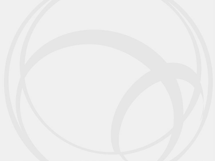3.abr.2020 - Vista geral do hospital de campanha Nightingale, no centro de convenções ExCel, em Londres, com capacidade para atender 4.000 pessoas com covid-19 - Will Oliver/EFE/EPA