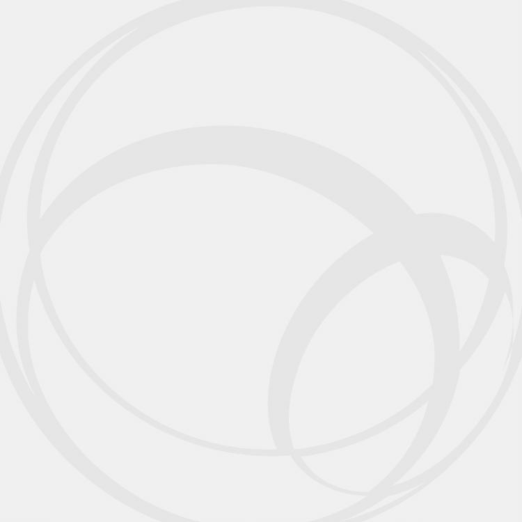 Blanka Street Fighter - Divulgação/Capcom