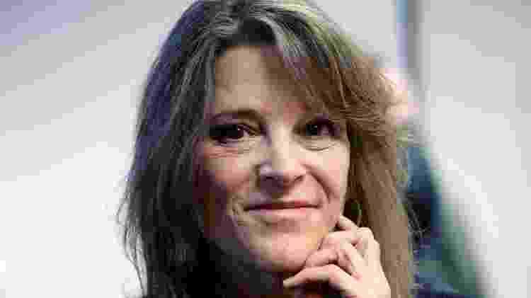 Marianne Williamson - Reuters