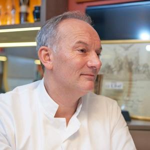 Jean Claude Amiel