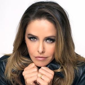 """Bianca Rinaldi, que está cotada para """"Apocalipse"""" - Reprodução/Gilberto Haider/Divulgação"""