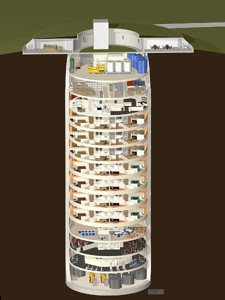 [Imagem: estrutura-do-survival-condo-no-kansas-14...50x600.jpg]
