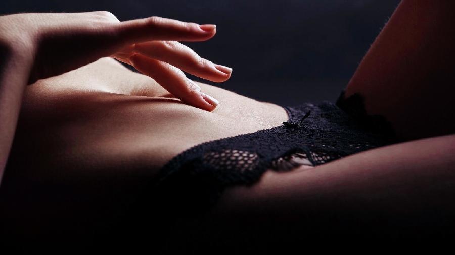 Isolamento social pode ser oportunidade para despertar energia sexual, vital e criativa. Que tal testar? - Getty Images