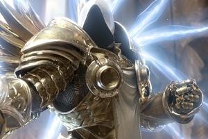 Blizzard confirma