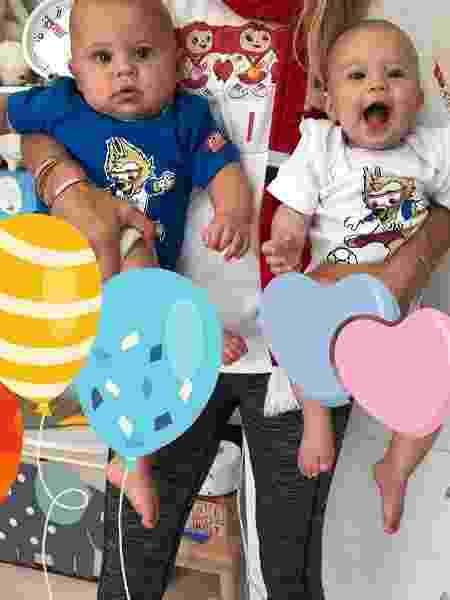 Enrique Iglesias revela que faz mais sexo após nascimento dos filhos