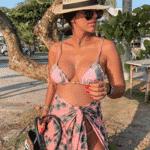 Jade Seba - Reprodução/Instagram