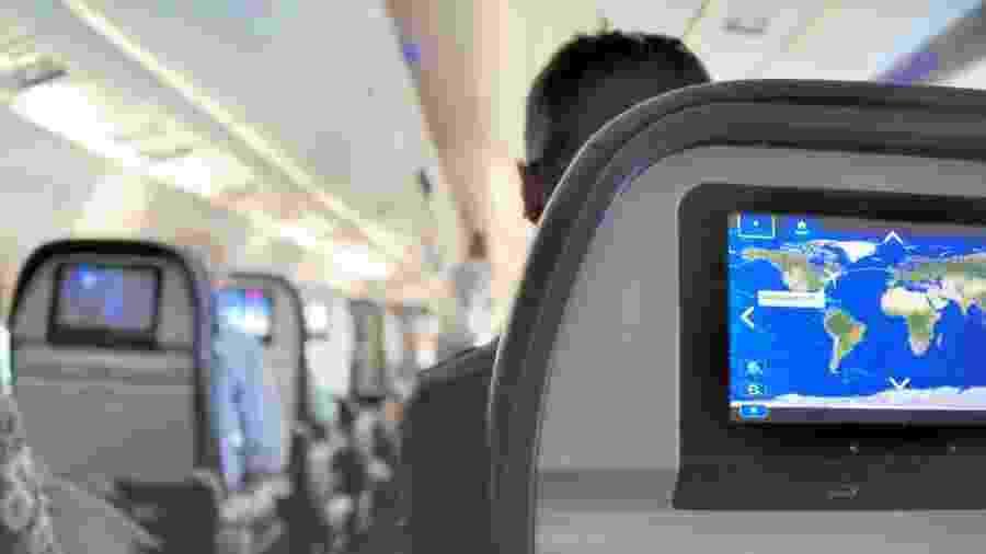 Fuji foi pioneira em sistemas de GPS - iStock