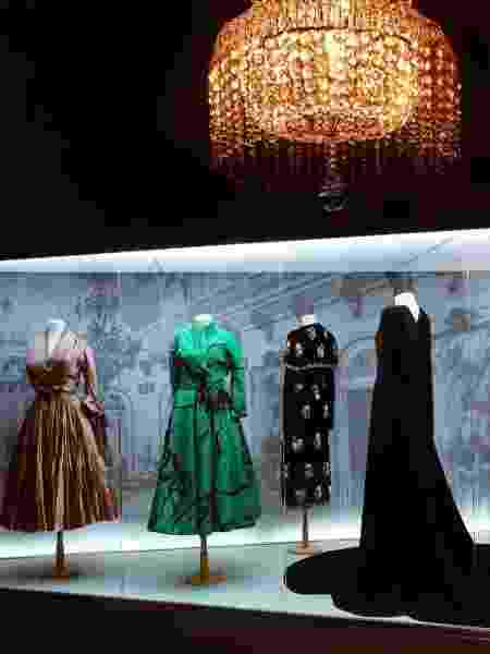 Museo Evita: ode ao ícone dos argentinos - Ente de Turismo de la Ciudad de Buenos Aires/Divulgação