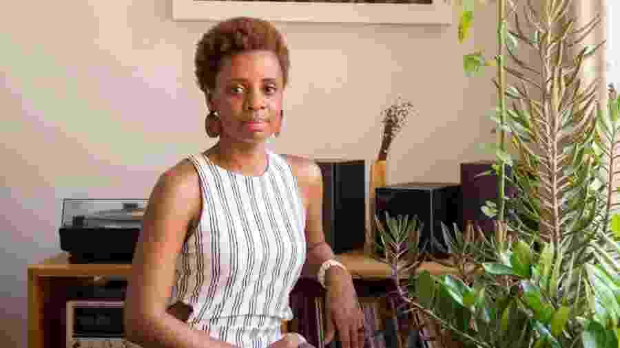 Janine Rodrigues transformou clássicos infantis em condutores para debater bullying - Divulgação