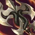 League of Legends - Reprodução/RiotGames