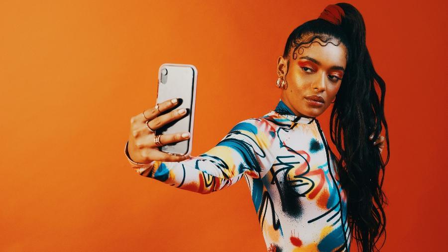 Incentivo impacta todo o ecossistema de criatividade e desenvolvimento de narrativas sobre vivências negras - Getty Images