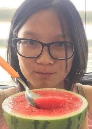 """Jiang, que participou do """"MasterChef Brasil 2"""", apresentará """"A Prévia"""" antes da terceira temporada do talent show de culinária - Reprodução/Instagram/pu.jiang1"""