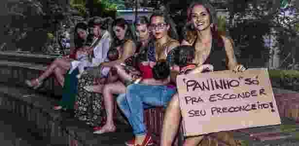 Alexandre Périgo/Divulgação