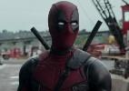 """De """"Deadpool"""" a """"Zootopia"""": Sadovski elege os 10 melhores filmes de 2016 - Reprodução"""
