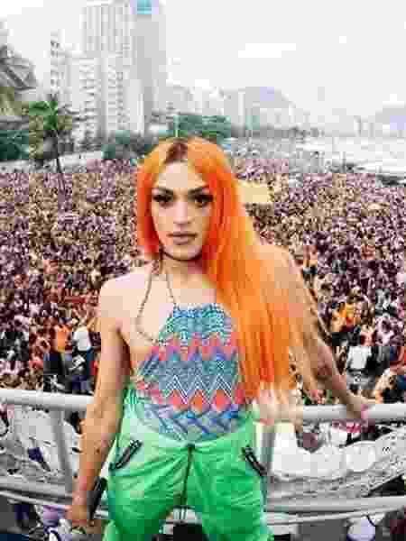 Fernanda Tiné/Divulgação