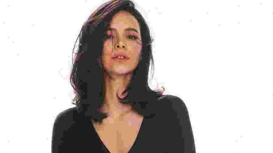 Bruna Marquezine não pretende namorar um ator tão cedo - Reprodução/Instagram