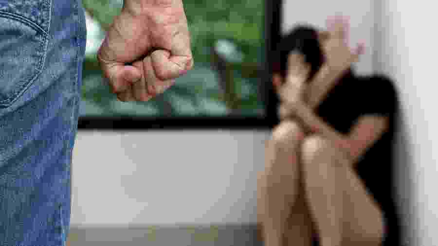 As duas turistas inglesas teriam sido estupradas em festa na Itália - Getty Images/EyeEm
