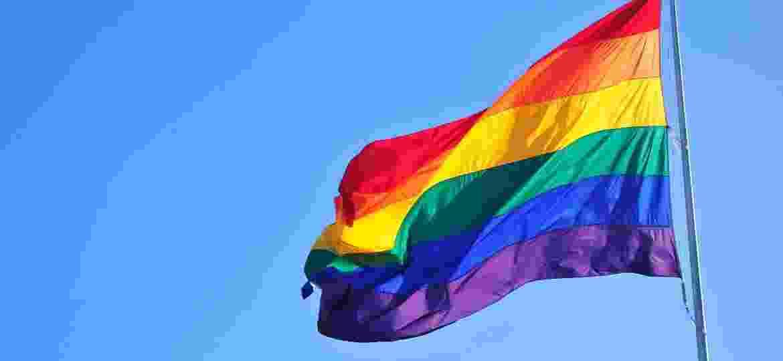 A reunião aconteceu no Google Meets, durante um seminário promovido pela Aliança Nacional LGBTI+; ataques começaram por volta de 17h30 - iStock