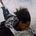 gloria-maria-salta-de-bungee-jump-a-233-metros-1497064825303_v2_150x150.png