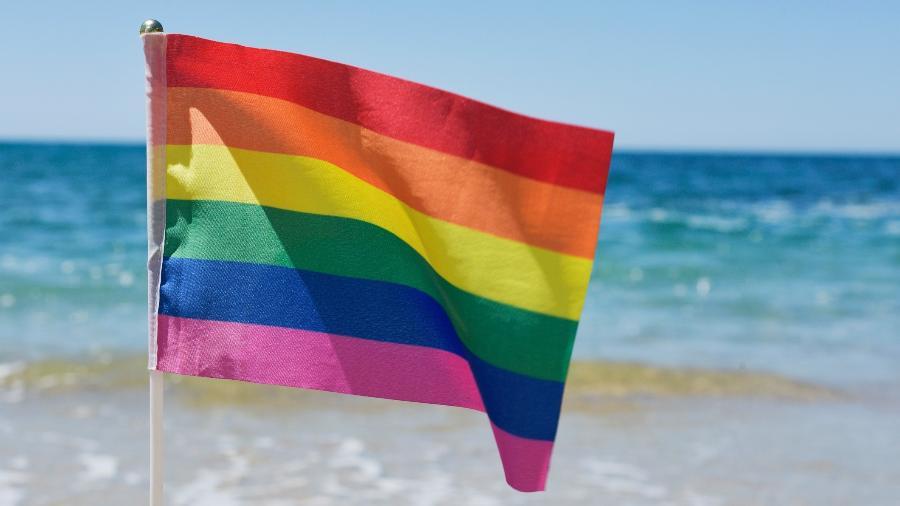 Proposta não agradou parte da comunidade LGBT  - iStock