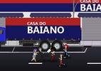 Divulgação/BS Studios