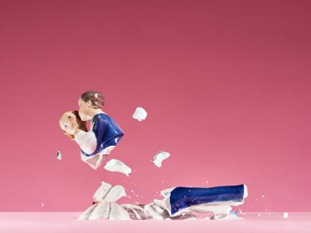 Divorcio Grisalho Por Que Mais Casais Estao Se Separando Apos Os
