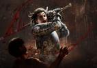 """- path of exile 1554836018099 v2 142x100 - Guia para iniciantes em """"Path of Exile"""""""