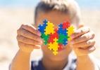 Eugenia? Estudo com DNA de autistas é alerta para os limites da ciência (Foto: Getty Images/iStock)