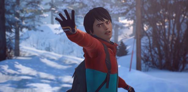 Lançamentos de games da semana | Life is Strange 2 ganha o seu último episódio, e Halo Reach estreia no PC