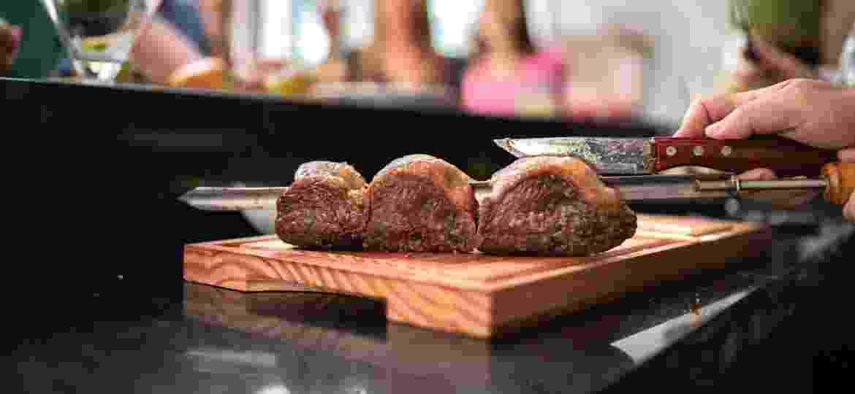 Não basta carne e churrasqueira para começar uma boa produção de carne em casa - Getty Images